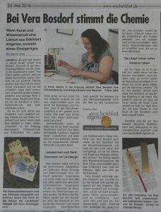 Wochenblatt25052016